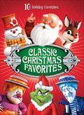 Classicchristmasfavorites