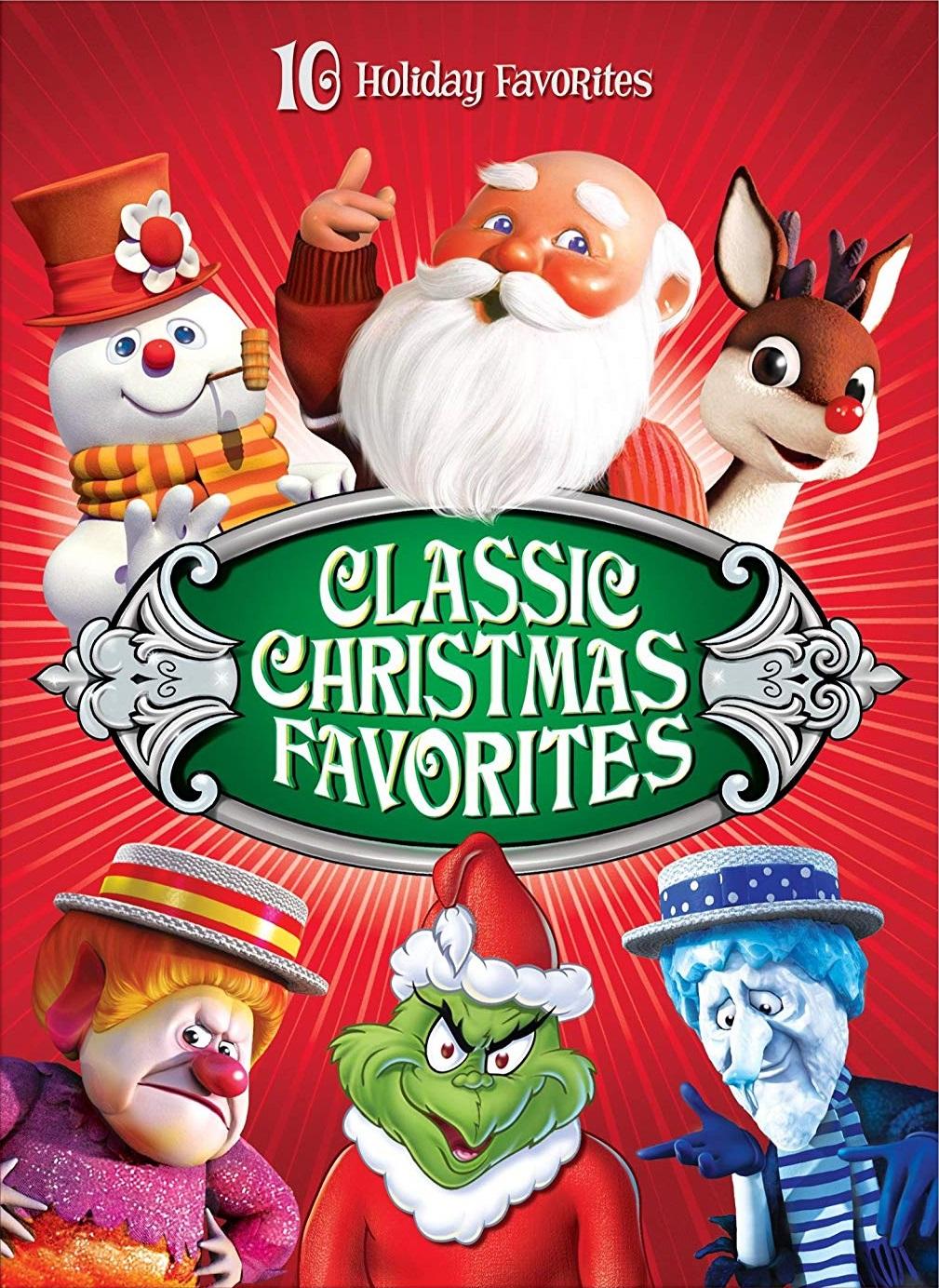 File:Classicchristmasfavorites.jpg