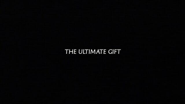File:Title-TheUltimateGift.jpg