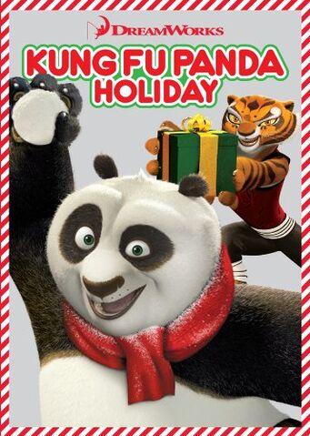 File:KungFuPandaHoliday DVD 2013.jpg