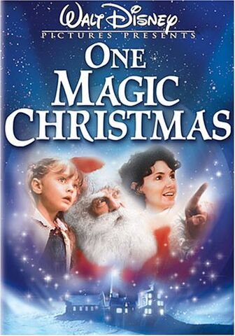 File:OneMagicChristmas-DVD 2004.jpg