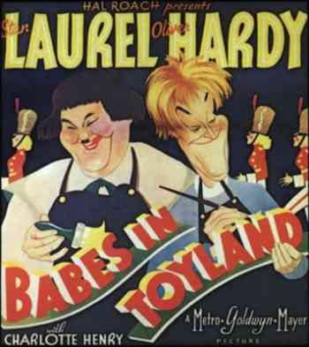 File:L&H Babes in Toyland 1934.jpg