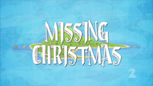 File:Missing-Christmas-2012-NZ.jpg