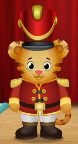 File:Nutcracker Daniel.png