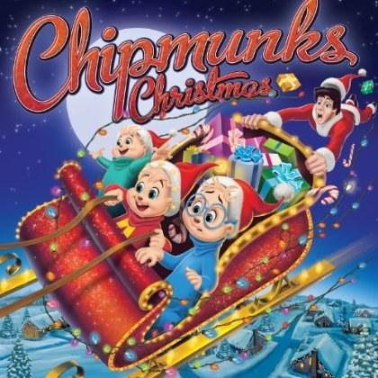 File:Chipmunks Christmas.jpg