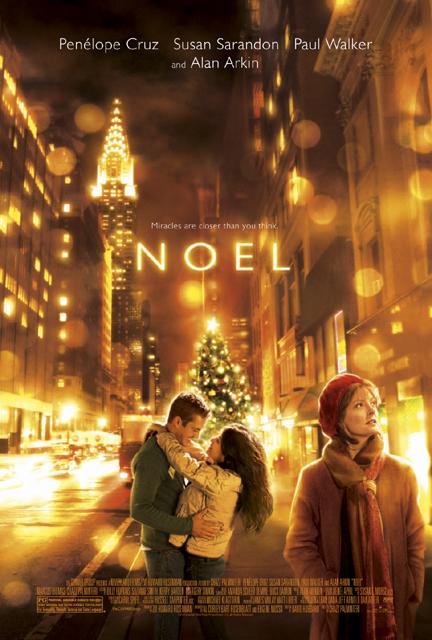 File:Noel poster.jpg