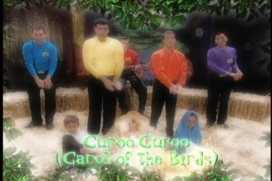 File:Curoo,Curoo.jpg