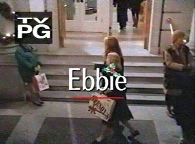 File:Ebbie.jpg