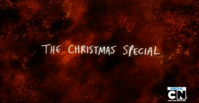 File:The Christmas Special.PNG
