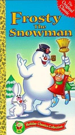 File:Frosty VHS 1998.jpg