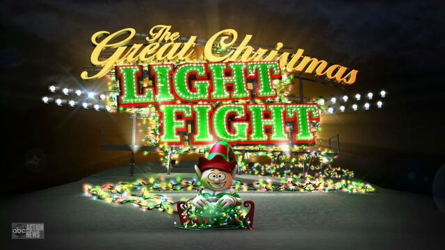 File:The Great Christmas Light Fight.jpg