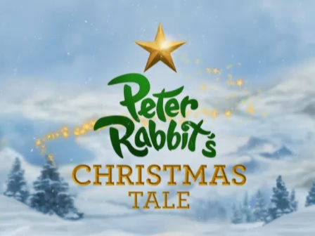 File:Peter Rabbit's Christmas Tale.jpg