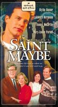 SaintMaybe