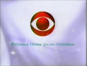 CBS holiday ID
