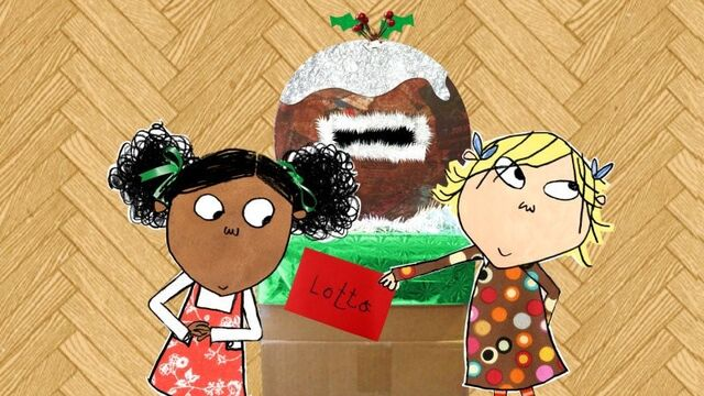 File:Christmas 1-800x450.jpg