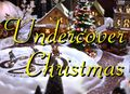 Thumbnail for version as of 12:04, November 26, 2014