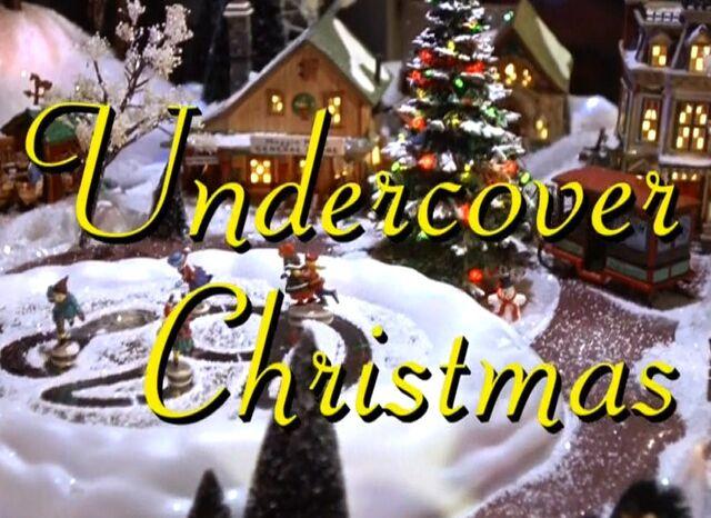 File:Undercover Christmas.jpg