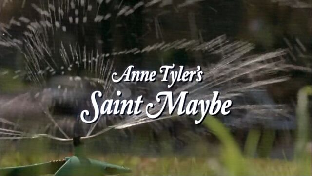File:Title-SaintMaybe.jpg