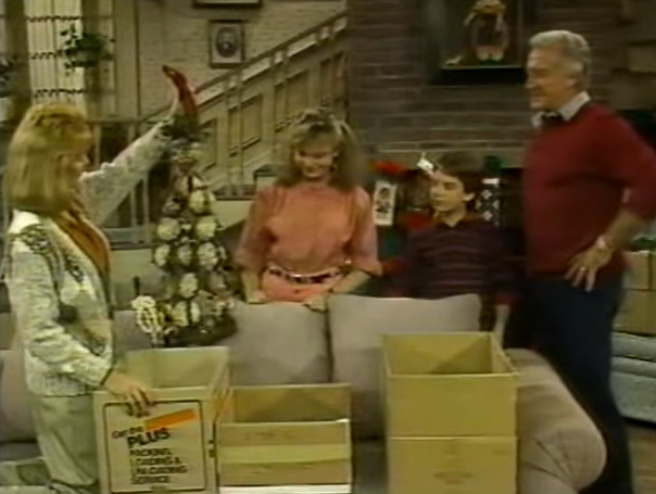 File:Christmas Story (Mr. Belvedere).jpg