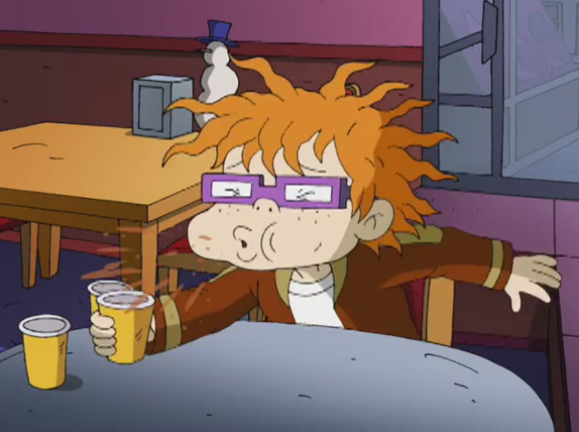 File:Chuckie The Finster Who Stole Christmas.png
