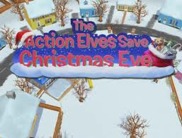 File:Actionelves.png