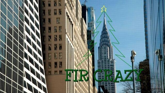File:Title-FirCrazy.jpg
