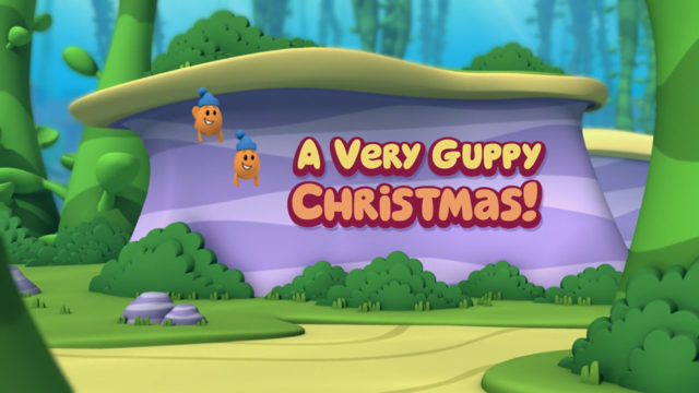 File:A Very Guppy Christmas.png