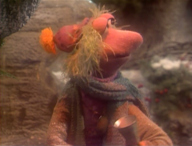 File:Mokey Fraggle.jpg