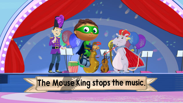 File:SuperWhy Nutcracker.jpg