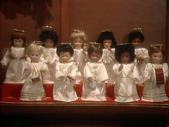 File:The10LittleAngels.jpg