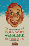 Christmas in acidland webpic