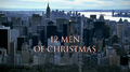 12 Men of Christmas.png