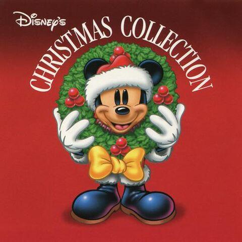 File:DisneysChristmasCollection.jpg