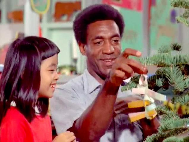 File:A Christmas Ballad.jpg