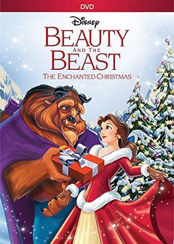File:BeautyAndTheBeastChristmas 2016 DVD.jpg