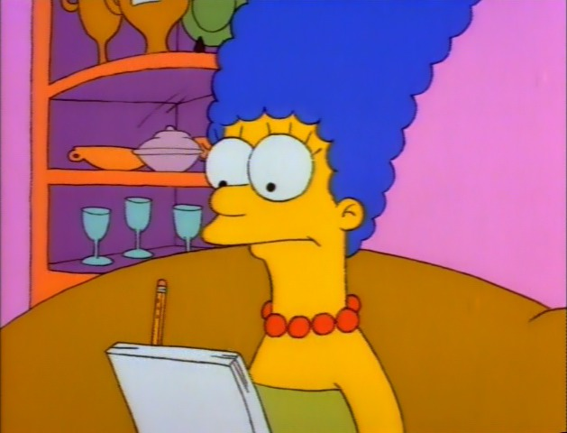 File:MargeSimpson.jpg