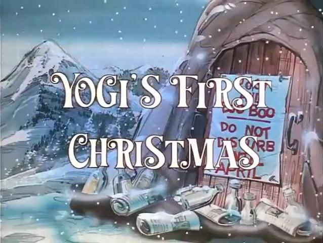 File:Yogis1stXmas-Title.jpg
