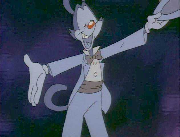 File:Yakko as the Ghost of Christmas Future.jpg