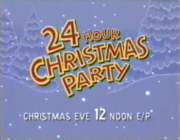 File:CN 24-Hour Christmas Party.jpg