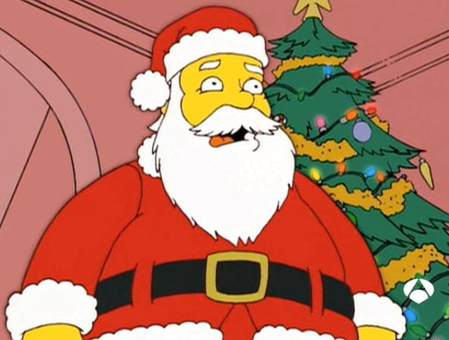 File:Santa Claus (The Simpsons).PNG