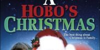 A Hobo's Christmas