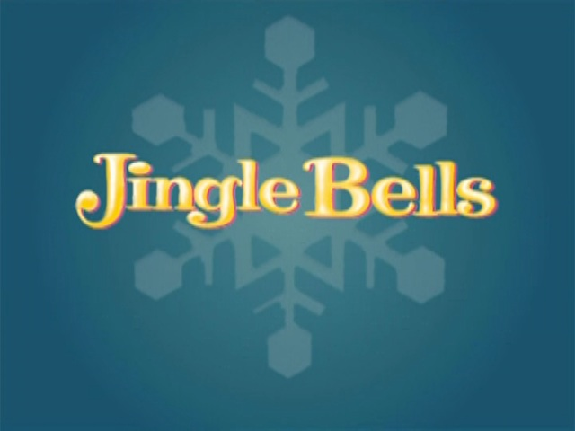 File:Title-JingleBells.jpg