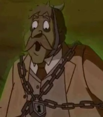 File:Jacob Marley (voiced by Ed Asner).jpg
