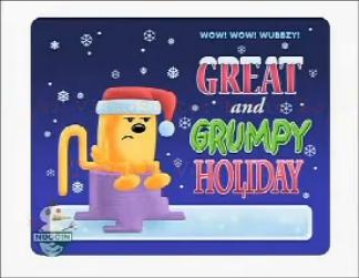 File:GreatAndGrumpyHoliday.jpg