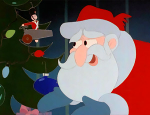 File:Santa-xmasvacation.jpg