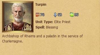 Turpin1