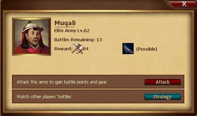 Muqali.jpg