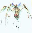 File:Prey mantis.png