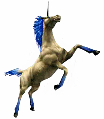 File:ChronoCrossUnicorn.png