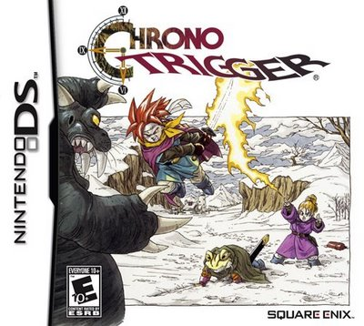 File:Chrono Trigger DS NA cover.jpg